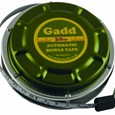 GADD 30m Retractable tape (B6153)